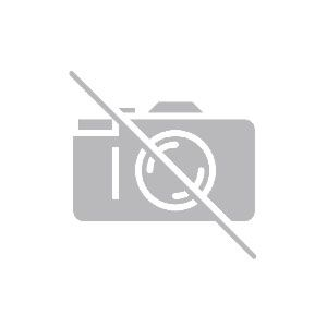 Велоперчатки MoscowCycling MC-GLOVE-02-L, серый